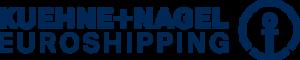 21-12044-00 Logo-Relaunch_Euroshipping_blau